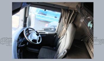 2015 Scania R450 Highline 6×2  (Ref UMU) full