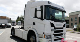 Scania G410A 4×2 for sale