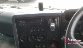 2017 Scania P250 cutainsider sale/rental full