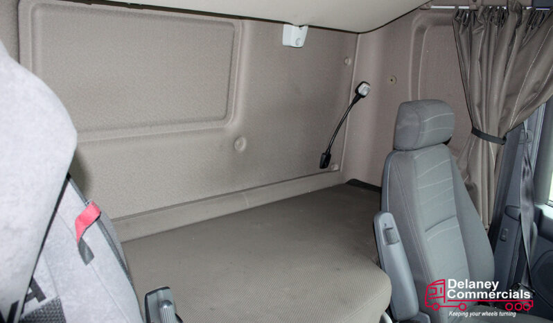2015 R450 6×2 with Tipping gear full